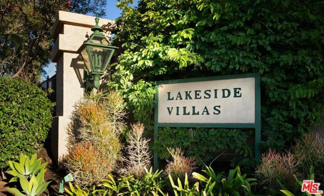 5006 Maytime Lane, Culver City, CA 90230 (#18414452) :: PLG Estates