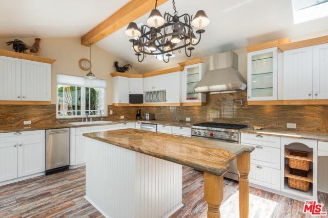860 Cathedral Vista Lane, Santa Barbara, CA 93110 (#18414712) :: Golden Palm Properties
