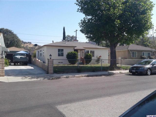 1588 Smith Street, Pomona, CA 91766 (#318004953) :: The Agency