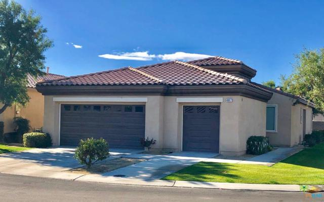 49817 Maclaine Street, Indio, CA 92201 (#18415694PS) :: TruLine Realty