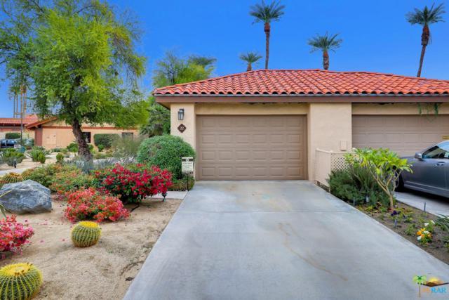 22 Sunrise Drive, Rancho Mirage, CA 92270 (#18415028PS) :: Golden Palm Properties