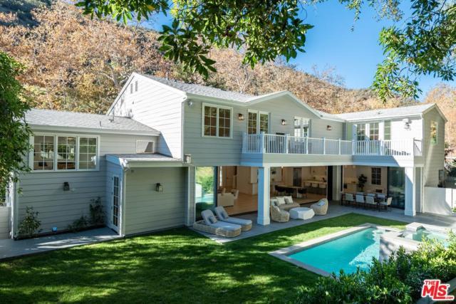 Los Angeles (City), CA 90049 :: PLG Estates