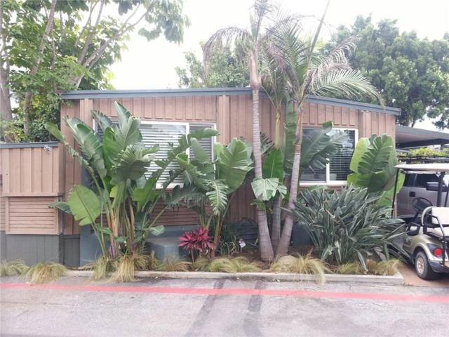 191 Paradise Cove Rd., Malibu, CA 90265 (#SR18292332) :: Golden Palm Properties