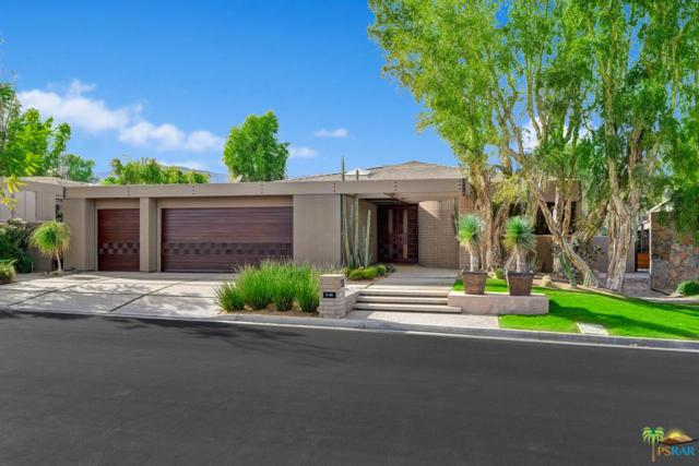 74634 Palo Verde Drive, Indian Wells, CA 92210 (#18408628PS) :: Lydia Gable Realty Group