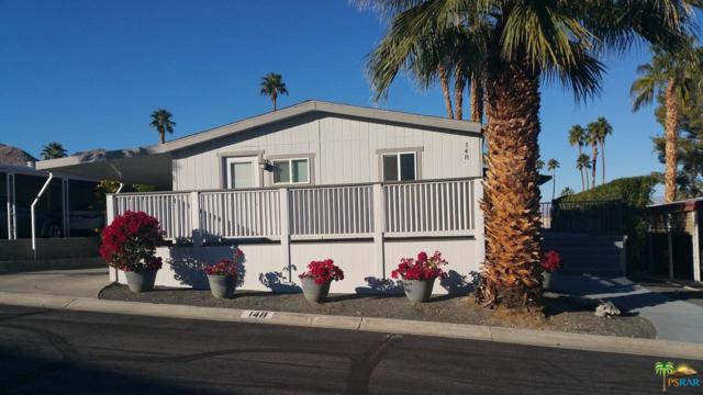 49305 Highway 74 #148, Palm Desert, CA 92260 (#18416506PS) :: Lydia Gable Realty Group