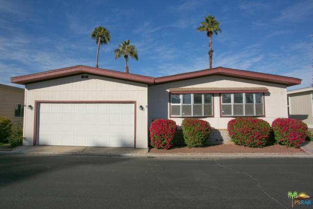 1061 Via Grande, Cathedral City, CA 92234 (#18416694PS) :: Lydia Gable Realty Group