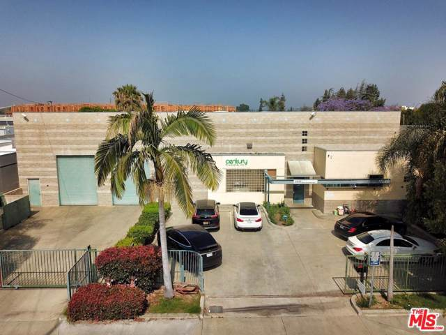 3545 Granada Ave, El Monte, CA 91731 (MLS #19-494878) :: Hacienda Agency Inc