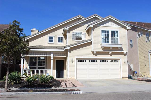 4825 Ellington Street, Ventura, CA 93003 (#219012751) :: Lydia Gable Realty Group