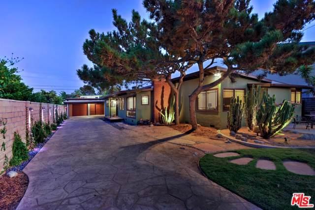 2946 Finch Street, Los Angeles (City), CA 90039 (#19521900) :: TruLine Realty