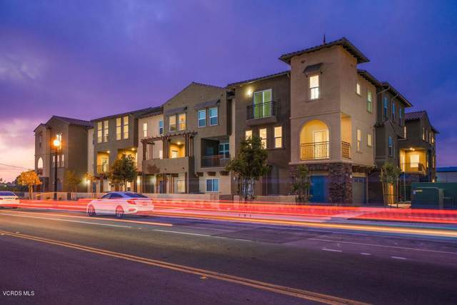 397 Marshall Drive, Camarillo, CA 93012 (#219012891) :: Lydia Gable Realty Group