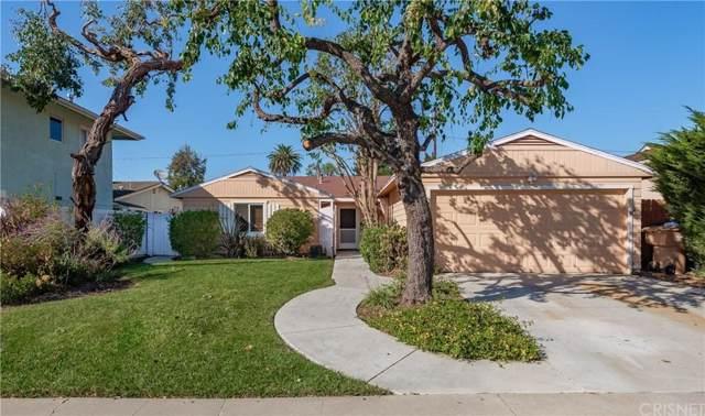 3753 Maple Street, Ventura, CA 93003 (#SR19249261) :: Lydia Gable Realty Group