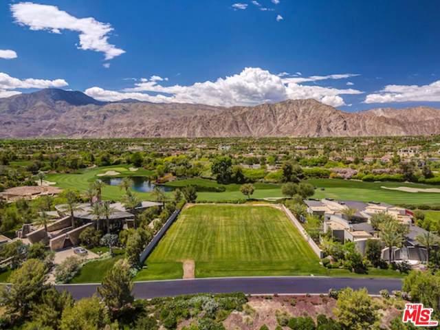52741 Ross Avenue, La Quinta, CA 92253 (#19526352) :: Randy Plaice and Associates