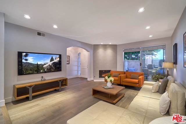 2139 Colby Avenue, Los Angeles (City), CA 90025 (#19527368) :: Lydia Gable Realty Group