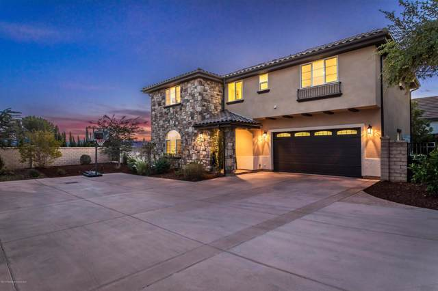 4284 Presidio Drive, Simi Valley, CA 93063 (#819005213) :: Lydia Gable Realty Group