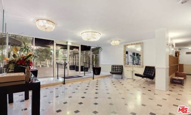 9950 Durant Drive #307, Beverly Hills, CA 90212 (#19532872) :: The Agency