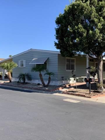 117 Tranquila Drive, Camarillo, CA 93012 (#219014232) :: Golden Palm Properties