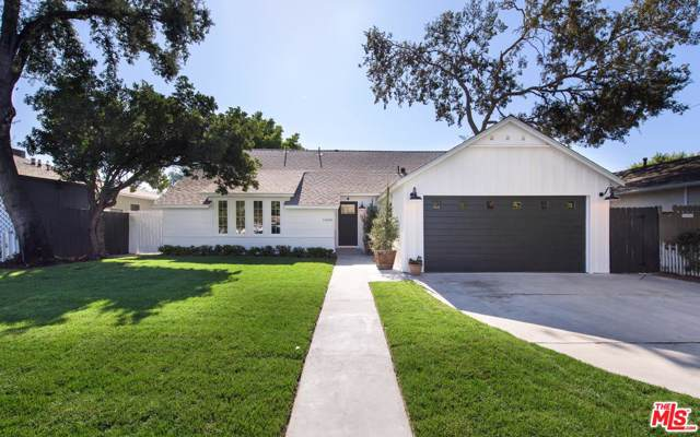 11606 Kling Street, Valley Village, CA 91602 (#19533676) :: Lydia Gable Realty Group