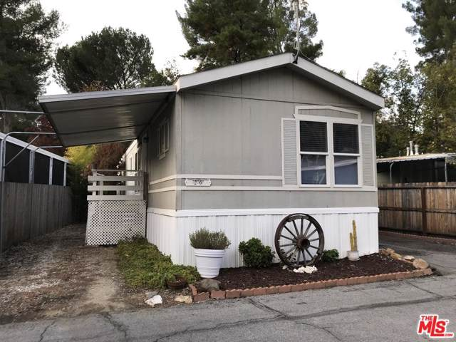 30473 Mulholland Hwy. #26, Agoura Hills, CA 91301 (#19535012) :: Lydia Gable Realty Group