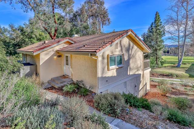 195 Rockrose Lane, Oak Park, CA 91377 (#220000675) :: Lydia Gable Realty Group