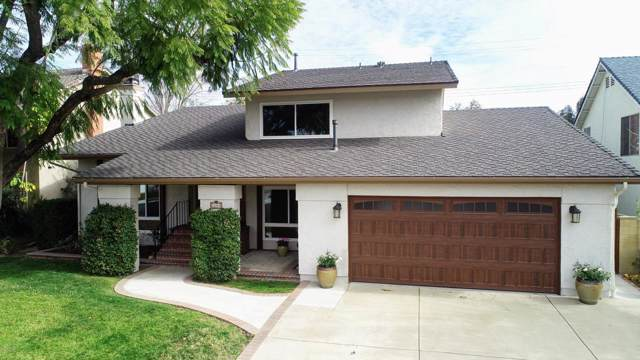 2284 Elmdale Avenue, Simi Valley, CA 93065 (#220000742) :: The Suarez Team