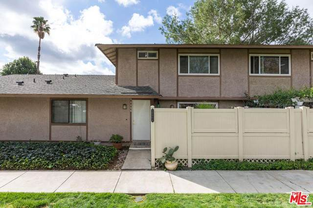 28804 Conejo View Dr, Agoura Hills, CA 91301 (#20-558910) :: Lydia Gable Realty Group