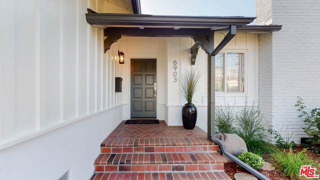 6903 Arizona Ave, Los Angeles, CA 90045 (#21-747086) :: Vida Ash Properties   Compass