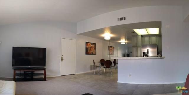 31200 Landau Blvd #2912, Cathedral City, CA 92234 (MLS #21-751968) :: Zwemmer Realty Group