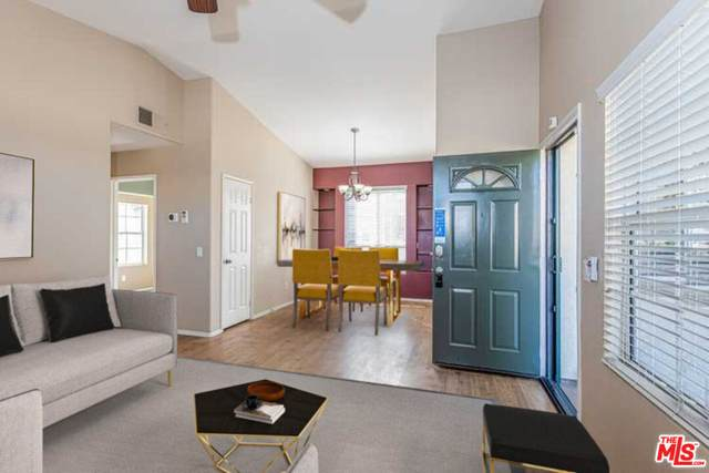 38 Via Pausa, Rancho Santa Margarita, CA 92688 (MLS #21-778538) :: Mark Wise   Bennion Deville Homes
