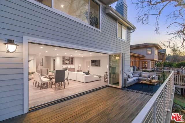1307 Bluesail Cir, Westlake Village, CA 91361 (#21-779960) :: Vida Ash Properties | Compass
