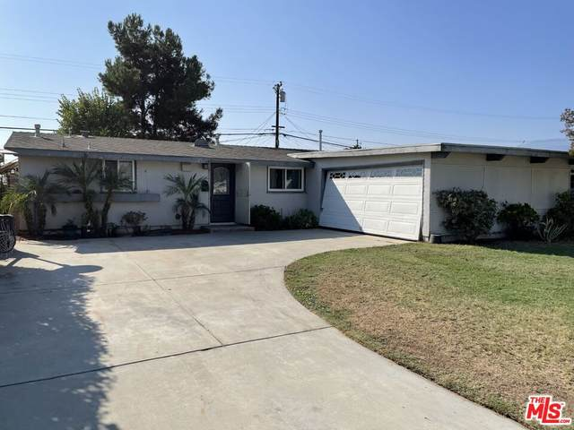 1221 N Aldenville Ave, Covina, CA 91722 (#21-782032) :: Lydia Gable Realty Group
