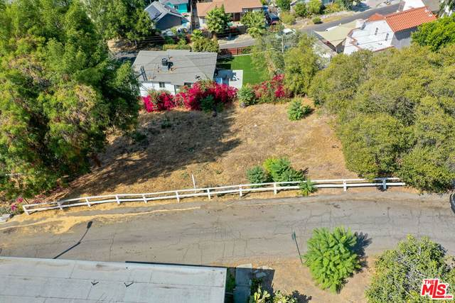 5213 Bohlig Rd, Los Angeles, CA 90032 (#21-787004) :: The Bobnes Group Real Estate