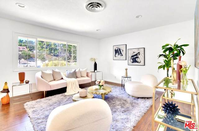6536 Valley Circle Blvd, West Hills, CA 91307 (#21-788106) :: Vida Ash Properties | Compass