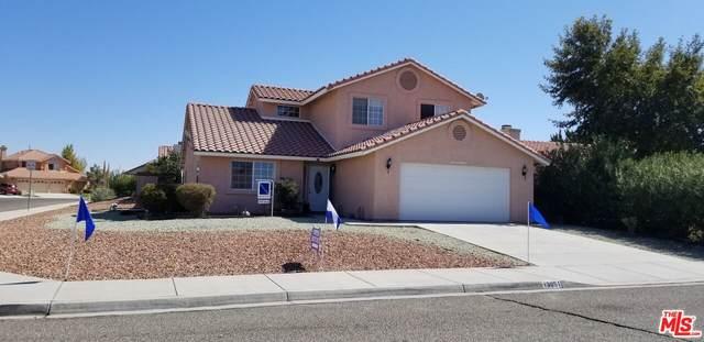 13051 High Crest St, Victorville, CA 92395 (#21-792790) :: Vida Ash Properties   Compass