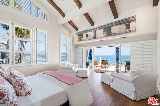 31444 Broad Beach Rd, Malibu, CA 90265 (#21-794084) :: The Bobnes Group Real Estate