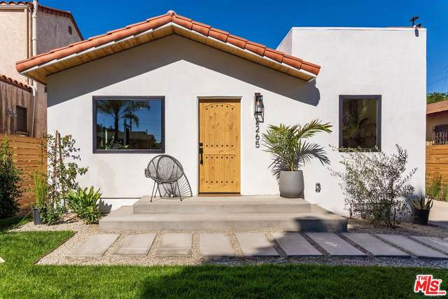 2265 Meadowvale Ave, Los Angeles, CA 90031 (#21-796112) :: The Bobnes Group Real Estate