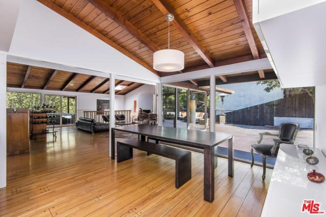 10404 Hebron Lane, Los Angeles (City), CA 90077 (#17245506) :: TBG Homes - Keller Williams