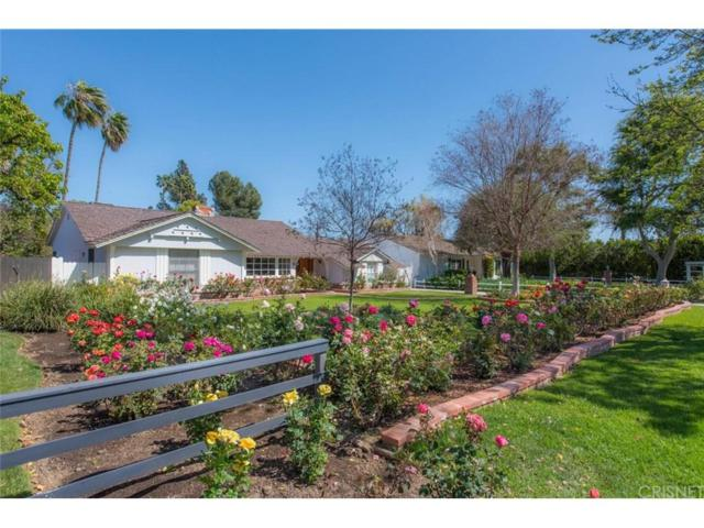 6208 Orion Avenue, Van Nuys, CA 91411 (#SR18007429) :: Lydia Gable Realty Group