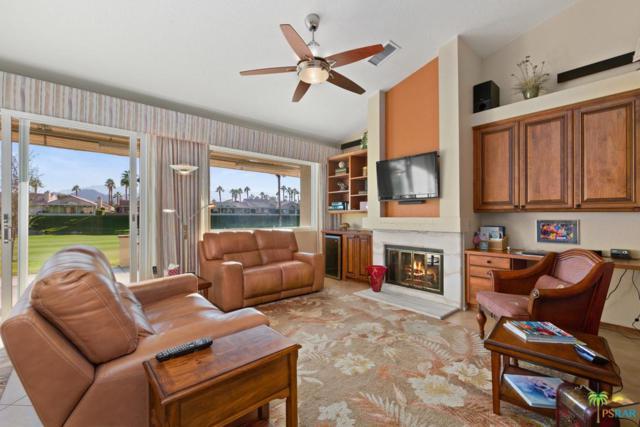 76859 Turendot Street, Palm Desert, CA 92211 (#18412650PS) :: Golden Palm Properties