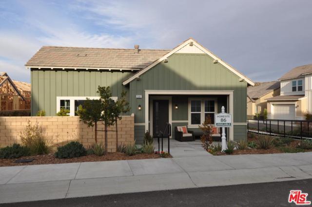 25107 Grapefruit Lane, Canyon Country, CA 91387 (#19419308) :: Lydia Gable Realty Group