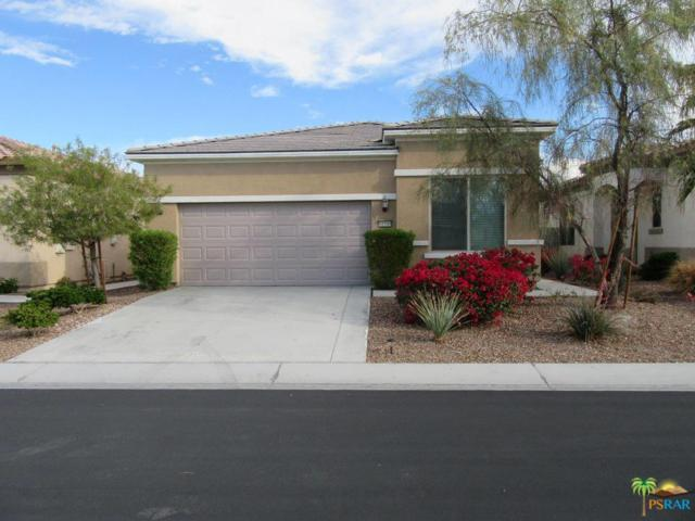81500 Avenida Viesca, Indio, CA 92203 (#19419880PS) :: The Fineman Suarez Team