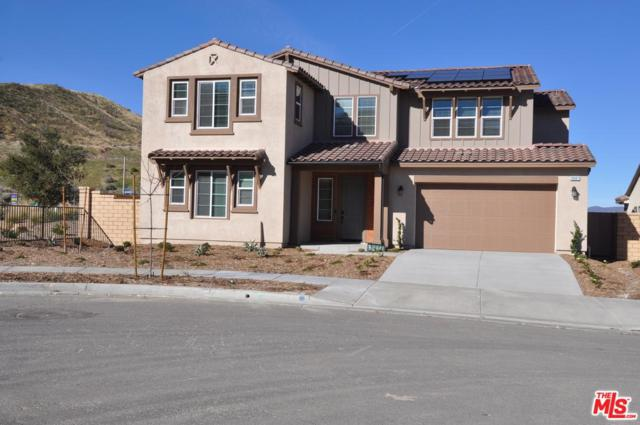 18887 Alder Crest Court, Canyon Country, CA 91387 (#19420036) :: Lydia Gable Realty Group
