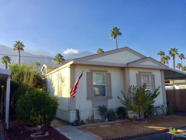 52 Sahara Street, Palm Springs, CA 92264 (#19420074PS) :: Lydia Gable Realty Group