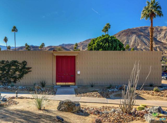 72889 El Paseo #602, Palm Desert, CA 92260 (#19420028PS) :: Lydia Gable Realty Group