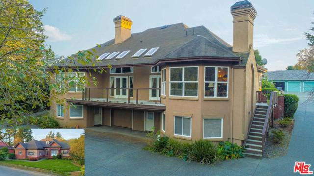 980 Brooke Lane, Out Of Area, OR 97415 (#19421818) :: DSCVR Properties - Keller Williams