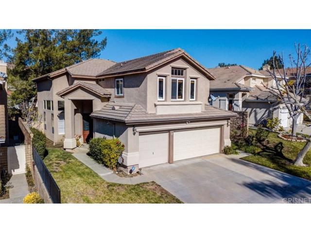 5199 Carmento Drive, Oak Park, CA 91377 (#SR19006980) :: Lydia Gable Realty Group