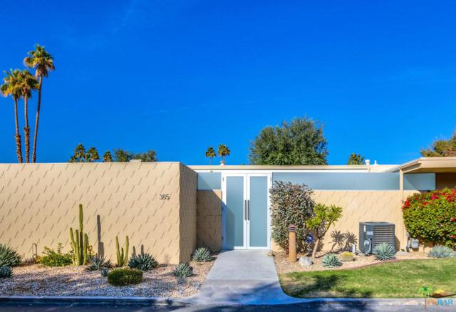 385 Desert Lakes Drive, Palm Springs, CA 92264 (#19422028PS) :: Lydia Gable Realty Group