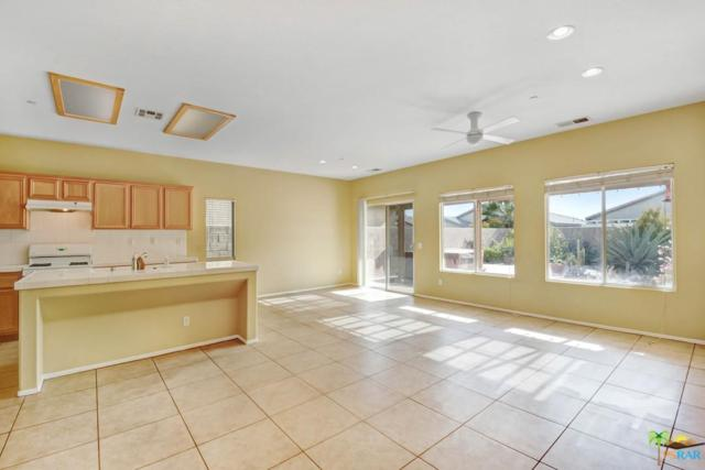 755 Summit Drive, Palm Springs, CA 92262 (#19421656PS) :: The Real Estate Offices of Talbot and Watson