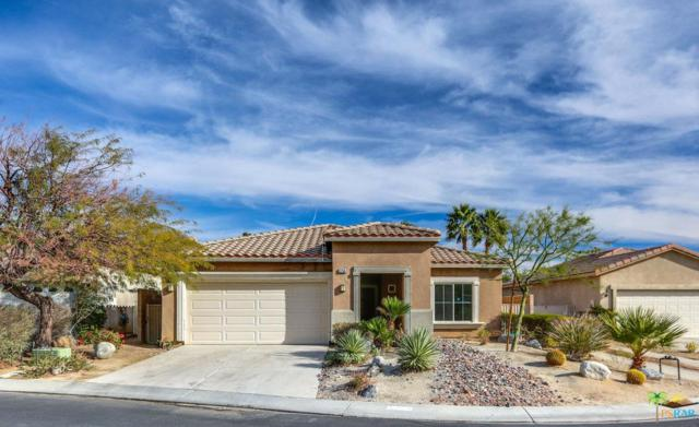 3754 Mission Peak, Palm Springs, CA 92262 (#19421588PS) :: Lydia Gable Realty Group