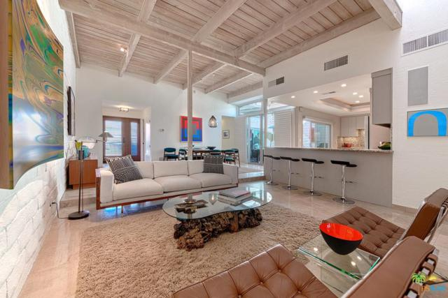 1308 Primavera Drive, Palm Springs, CA 92264 (#19424816PS) :: Lydia Gable Realty Group
