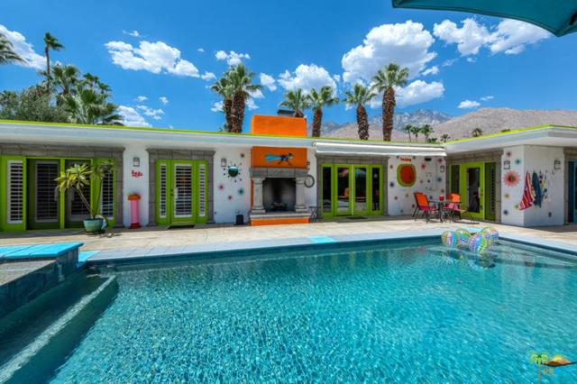 1930 S Toledo Avenue, Palm Springs, CA 92264 (#19425466PS) :: Lydia Gable Realty Group